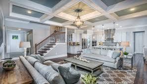 home builder design center jobs charlotte nc new homes charlotte nc luxury home builder charlotte nc john wieland