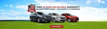 what country is mazda from grand rapids ford dealer mazda dealer new u0026 used ford cars