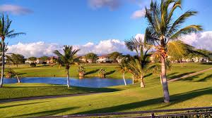 ewa beach condos for sale ewa beach neighborhood ewa beach