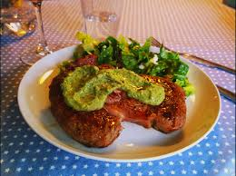 delicious low carb meals u2013 atkins diet food list