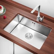 Cheap Stainless Steel Sinks Kitchen by Online Get Cheap Stainless Apron Sinks Aliexpress Com Alibaba Group
