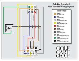 looking for a club car golf cart 48 volt wiring diagram to tearing