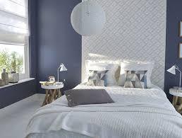 choisir peinture chambre choisir peinture chambre awesome idee deco peinture con