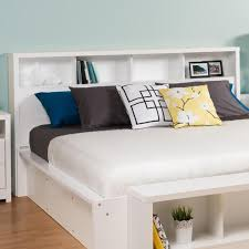 headboard designs for king size beds make an king upholstered headboard size sheet loccie better