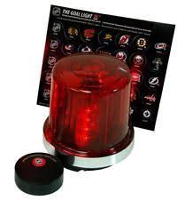 Hockey Scoreboard Light Fixture Noma Nhl Arena Flyers Hockey Scoreboard Light Mib Ebay