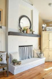 the 25 best beach style fireplace mantels ideas on pinterest