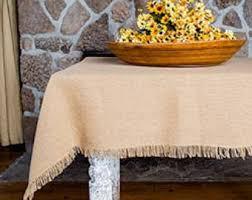 burlap table linens wholesale minimalist hessian tablecloth etsy rustic table cloths
