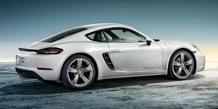 porsche india porsche cayman u0026 boxster launched in india storynotch