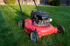 Spring U0027 Your Lawn Out Of Winter Hibernation With These Tools