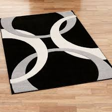 Cheap Area Rugs For Living Room Living Room Area Rug Cheap Decorate Rugs 10 X 12 Alternative For