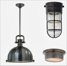 Nautical Themed Light Fixtures by Architecture Awesome Beach Cottage Lighting Fixtures Nautical