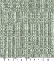 Batik Upholstery Fabric Covington Upholstery Fabric 55 U0027 U0027 Gunmetal Coco Texture Joann