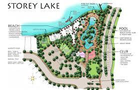 storey lake vacation home sales story lake resort florida story
