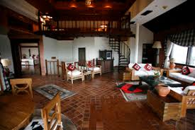chambre mezzanine chambre en mezzanine aménagement et prix ooreka