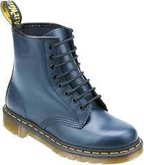 doc martens womens boots sale dr martens work boot 1460 navy