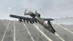 Blind Eye Black Ops 2 Warthog Call Of Duty Wiki Fandom Powered By Wikia