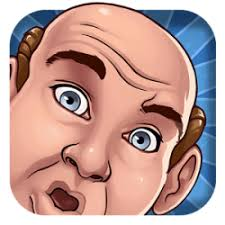 make me bald apk make me bald apk thing android apps free