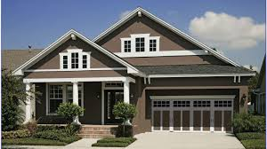 modern color of the house frightening home exterior wall paint color scheme ideas house