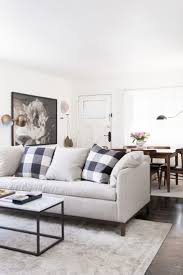 Oversized Sofa Pillows by Best 25 Craftsman Decorative Pillows Ideas Only On Pinterest