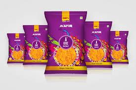 packaging design spice packaging design best logo designers in india