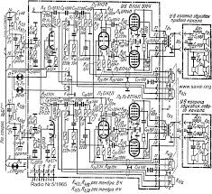 5000w audio power amplifier circuit wiring diagrams database