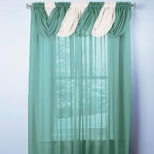 curtains interior and exterior curtain curtain scarf curtains