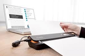 petit scanner de bureau hyundai hy s 10005 scan o meter scanner portable noir amazon