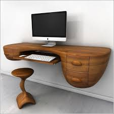 laptop desk for small spaces home design 93 charming desks for small spacess