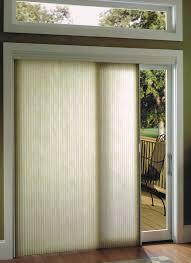 patio doors jcpenney patio door blinds woven woods keep room