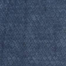 chenille upholstery fabrics discounted fabrics