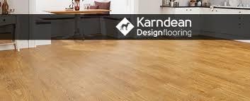 Dalton Flooring Outlet Luxury Vinyl Tile U0026 Plank Hardwood Tile Karndean Vinyl Tile And Plank Flooring Archives Floors Flooring