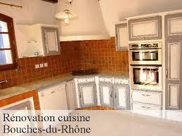 cuisiniste rhone rénovation et pose de cuisine dans le 13 bouches du rhone tél 04 11