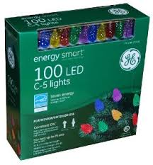 bedroom light unique ecosmart c9 led christmas lights holiday