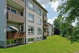 Wohnung Bad Hersfeld Bad Hersfeld U2014 Noratis
