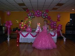 party rentals nj rentals and supplies party store paterson nj