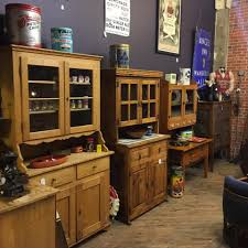 Antique Furniture Stores Indianapolis Midland Arts And Antiques Home Facebook