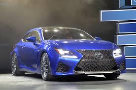 lexus rc f sport coupe 2015 lexus rc f coupe ready to take on bmw m4 audi s5 u0026 mercedes