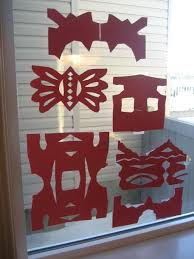 New Year Decorations Preschool by 59 Best Chinese New Year Images On Pinterest Chinese New Year