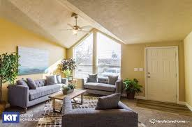 Living Room Ceiling Ls American Home Store In Chubbuck Id Manufactured Home Dealer