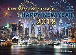 online new years cards ecards with tag new year cards 2018 online ecardsland