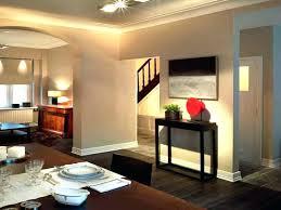 home decor colour schemes color palettes for home decor interior decorating ideas color