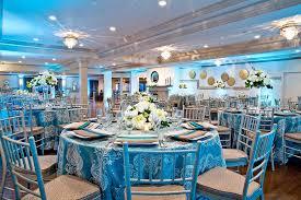 cheap wedding venues in ma venue spotlight south shore the saphire estate southern new