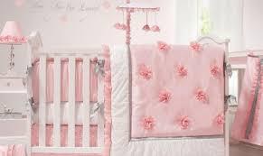 bedding set luxury pink bedding kindwords high end linens