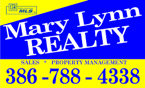 mary lynn realty your real estate company for daytona beach homes