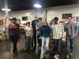 halloween party rochester ny uncategorized rochester makerspace