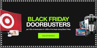 target tv sales 2016 black friday target black friday tv deals now live get 32