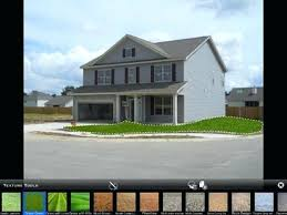 best home design apps uk best landscaping design apps best landscape design apps android