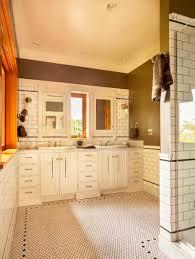 Craftsman Bathroom Vanities Moroccan Bathroom Vanity Bathroom Decoration