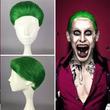 online buy wholesale joker hair from china joker hair wholesalers