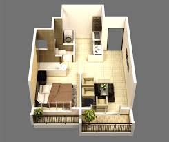 200 Sq Ft House Plan gmmc